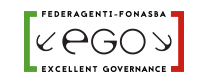 EGO, Excellence Governance, Gruppo Campostano