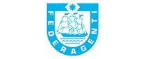 Federagenti, Federazione Nazionale Agenti Raccomandatari Marittimi e Mediatori Marittimi, Gruppo Campostano