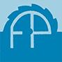 Fratelli Piana, Gruppo Campostano, spedizionieri, agenti marittimi, mediatori marittimi, broker assicurativi